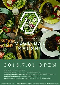 vegebal_poster.jpg